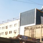 Suprabhat Hotel