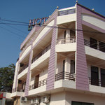 Hotel Sinjara