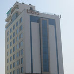Photo of Hotel Libra