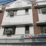 Raghav Palace Hotel