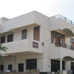 Apna Niwas - Bed & Breakfast