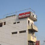 Kalra Palace Hotel