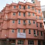 Photo of RnB Dodas Palace Jaipur