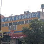 Hotel Savi Regency