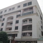 Photo of Pratap Enclave
