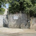 Krishna Villa