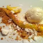 Bild från Gastro Restaurang