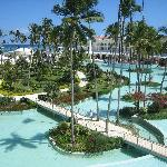 The Resort - How Beautiful!!