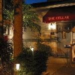 The Cellar Restaurant Fine Dining
