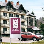 Reikartz Carpaty Hotel