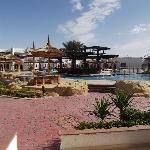 Photo de Tropicana Tivoli Hotel