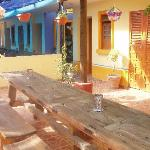 Foto de Casa Vilasanta