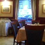 Hotel Prag Foto