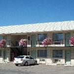 Photo de Manti Country Village Motel