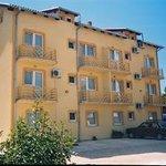 Apartamenti Lalić