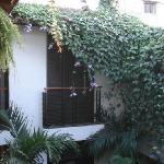 Photo of Aluna Casa y Cafe