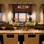 Catch Restaurant & Wine Bar at Casa del Mar