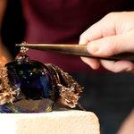 Studio West Glassblowing Studio and Gallery