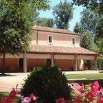 Photo of Il Mantova del Lago