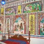 Foto van Hotel Shekhawati