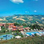 Photo of I Calanchi Country Hotel & Restaurant