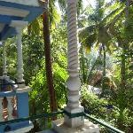 Photo of Don Joao Resort