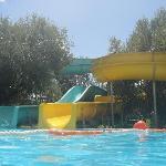 """notre"" piscine"