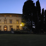 Photo de Villa Campestri Olive Oil Resort