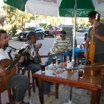 Photo of Cafe Arte
