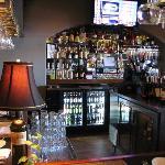 Isabella's Bar