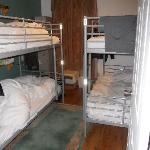 Photo of Barefoot Hostel