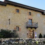 Hotel Palacio de la Viñona  Oviedo