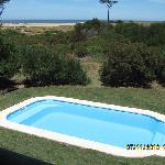 Photo of Hotel Naturista El Refugio