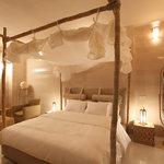 Suite Zanzibar