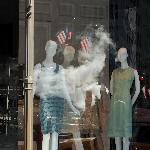 Foto de German/English Tours of New York City: Karin Bratone