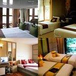 Rainbow Arokaya Holistic Longevity Center & Health Resort