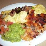 Foto de Solley's Restaurant & Deli