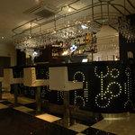Central Park Bar