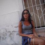 Photo of Locanda Appennino