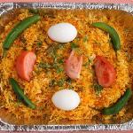 Foto di Al-Noor Restaurant