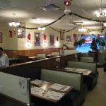 Photo de Dimitri's Diner Family Restaurant