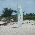 Morph Kiteboarding School