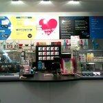ภาพถ่ายของ Micha Bubble Tea Station