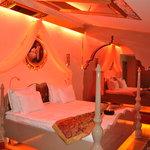 Foto de Hotel Sultania