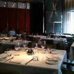 Photo of One Restaurant