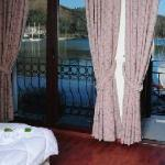 Photo of Ata Park Hotel