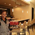 Karibu/Welcome