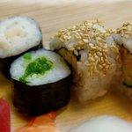 particolare sushi 1