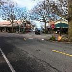 Town of Edmonds