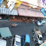 Balcony View2 Soi 6